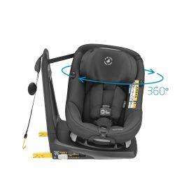 Maxi Cosi AxissFix Air i-Size Car Seat