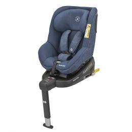 Maxi Cosi Beryl Car Seat Nomad Blue