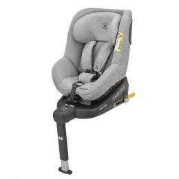 Maxi Cosi Beryl Car Seat Nomad Grey