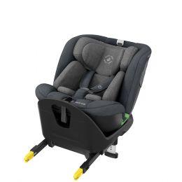 Maxi Cosi Emerald Car Seat Authentic Graphite
