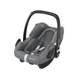 Maxi Cosi Rock i-Size Car Seat Essential Grey