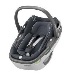 Maxi Cosi Coral i-Size Car Seat Essential Graphite