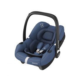 Maxi Cosi Tinca i-Size Car Seat Essential Blue