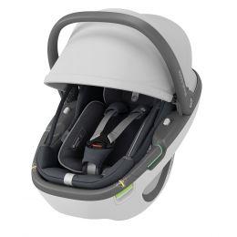 Maxi Cosi Coral 360 I-Size Car Seat Essential Graphite