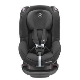 Maxi Cosi Tobi Car Seat Authentic Black
