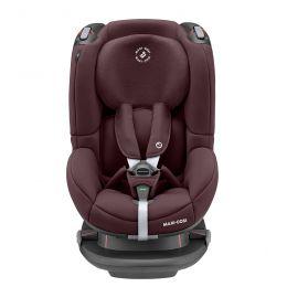 Maxi Cosi Tobi Car Seat Authentic Red