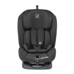 Maxi Cosi Titan Car Seat Basic Black