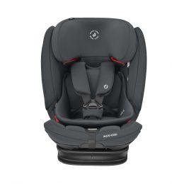 Maxi Cosi Titan Pro Car Seat Authentic Graphite