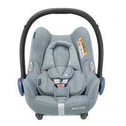 Maxi Cosi CabrioFix Car Seat Essential Grey