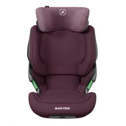 Maxi Cosi Kore Car Seat Authentic Red