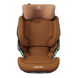 Maxi Cosi Kore Car Seat Authentic Cognac