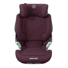 Maxi Cosi Kore Pro Car Seat Authentic Red