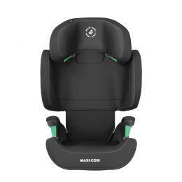Maxi Cosi Morion i-Size Car Seat