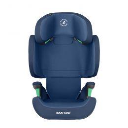 Maxi Cosi Morion i-Size Car Seat Basic Blue