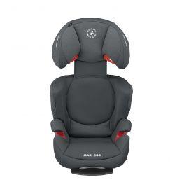 Maxi Cosi RodiFix AirProtect Car Seat Authentic Graphite