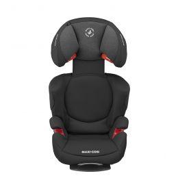 Maxi Cosi Rodi AirProtect Car Seat Authentic Black