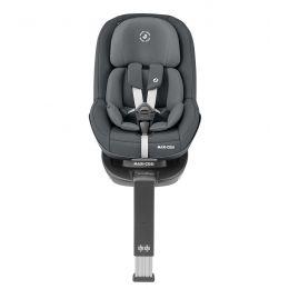 Maxi Cosi Pearl Pro2 i-Size Car Seat Authentic Graphite