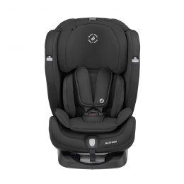 Maxi Cosi Titan Plus Car Seat