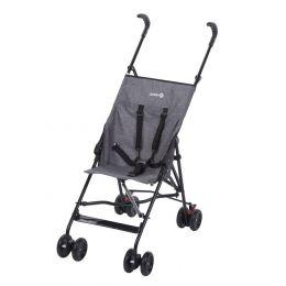 Safety 1st Peps Stroller Black Chic