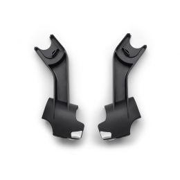 Bugaboo Ant Car Seat Adaptors
