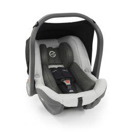 BabyStyle Oyster Capsule Infant Car Seat I-Size Tonic