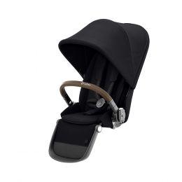 Cybex Gazelle S Seat Unit Taupe Frame