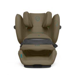 Cybex Pallas G I-Size Car Seat Classic Beige