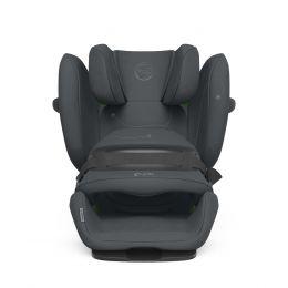 Cybex Pallas G I-Size Car Seat Graphite Black