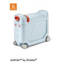 JetKids by Stokke® BedBox Blue Sky