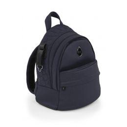 Egg 2 Backpack Cobalt