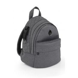 Egg 2 Backpack Quartz