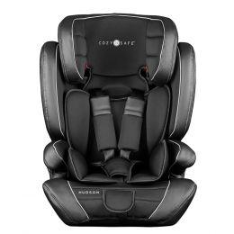 Cozy N Safe Hudson Child Car Seat (25KG Harness) Black