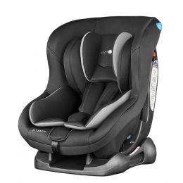 Cozy n Safe Fitzroy Child Car Seat Black/Grey