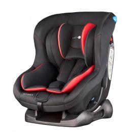Cozy n Safe Fitzroy Child Car Seat Black/Red