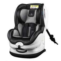 Cozy N Safe Galaxy Child Car Seat Graphite