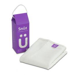 SnuzPod2 Waterproof Mattress Protector