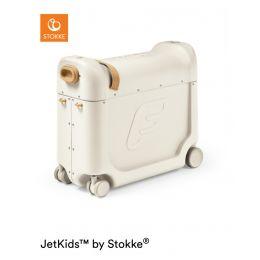 JetKids by Stokke® BedBox Full Moon