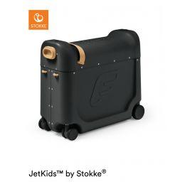 JetKids by Stokke® BedBox Lunar Eclipse