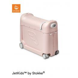 JetKids by Stokke® RideBox Pink Lemonade