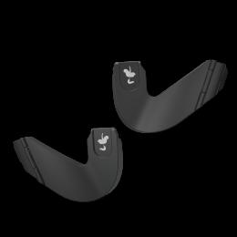 Joolz Aer Car Seat Adaptors