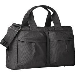 Joolz Nursery Bag Awesome Anthracite