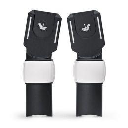 Bugaboo Fox / Lynx Maxi Cosi Car Seat Adaptors
