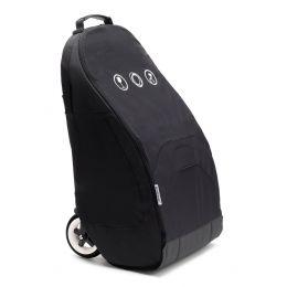 Bugaboo Compact Transport Bag
