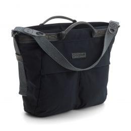 Bugaboo Changing Bag Deep Blue