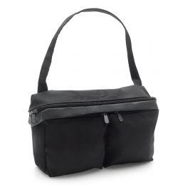 Bugaboo Organiser Bag