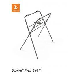 Stokke™ Flexi Bath™ Stand