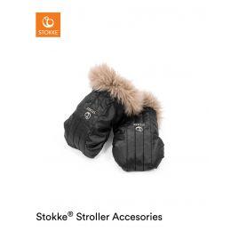 Stokke® Stroller Mittens