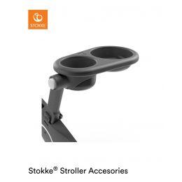 Stokke® Stroller Snack Tray