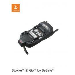 Stokke® iZi Go Modular™ IsoFix Base by BeSafe®