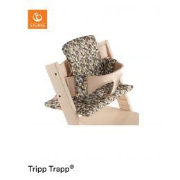 Stokke® Tripp Trapp® Classic Cushion Honeycomb Calm